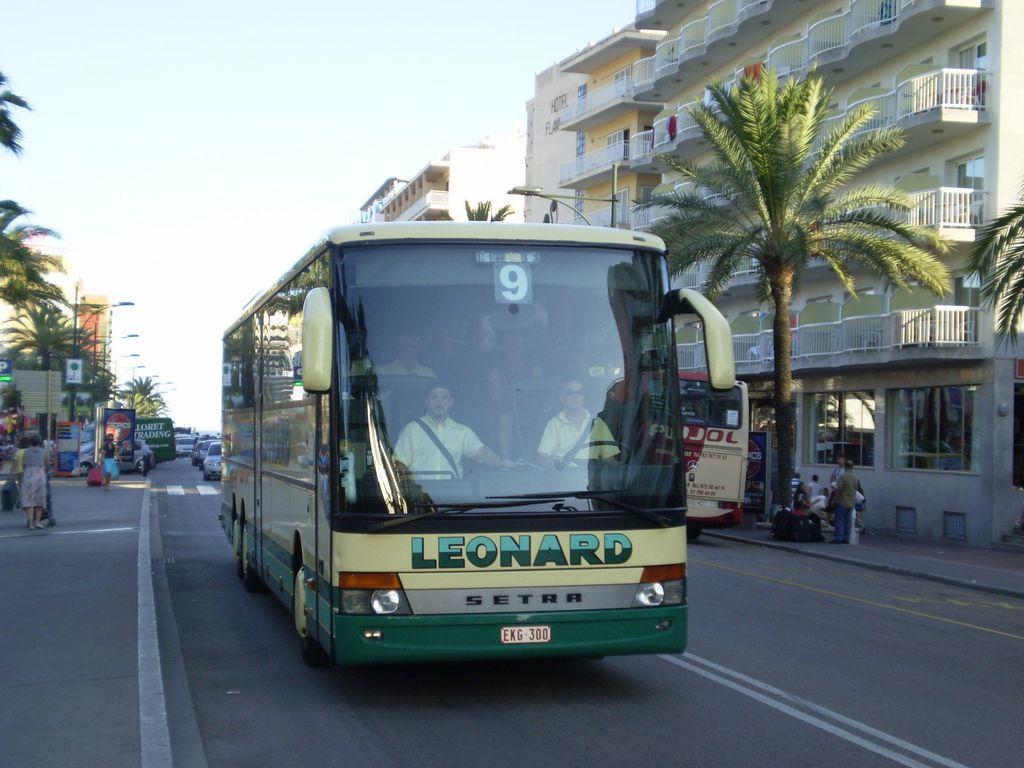 Voyages Léonard (B) Car_1216