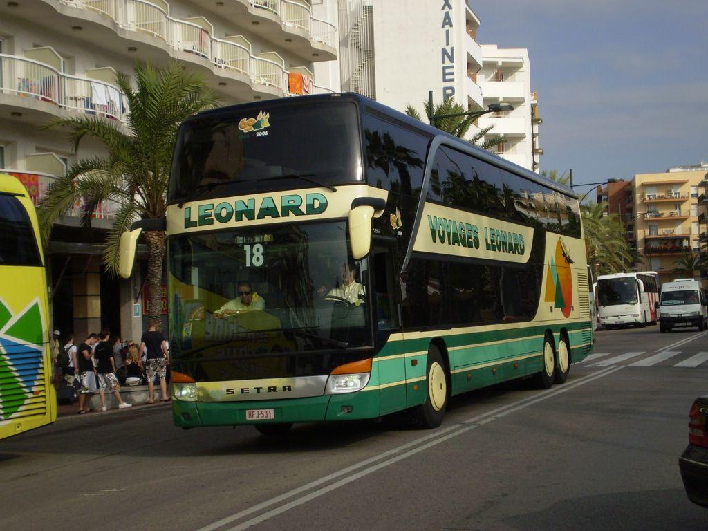 Voyages Léonard (B) Car_1614