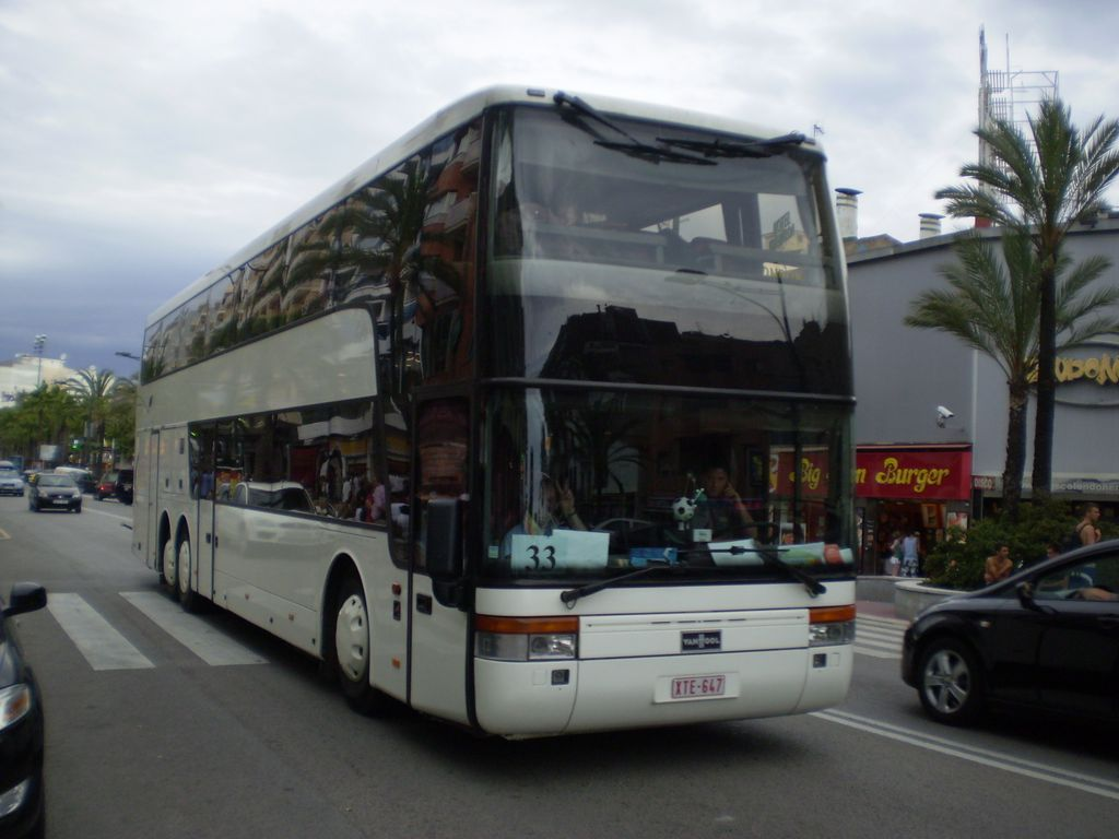 PELE-MELE Car_5110