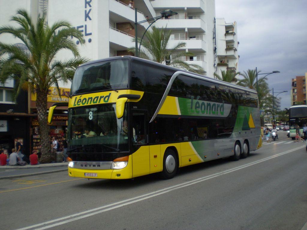 Voyages Léonard (B) Car_5914