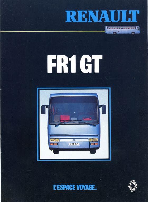 Renault FR1 - Page 3 Img00111