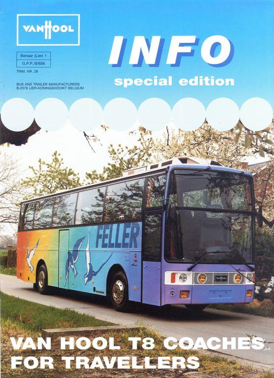 PELE-MELE Img00118