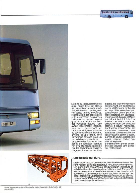 Renault FR1 - Page 3 Img00511