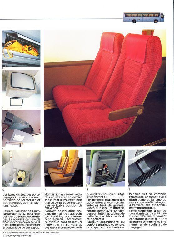 Renault FR1 - Page 3 Img00711