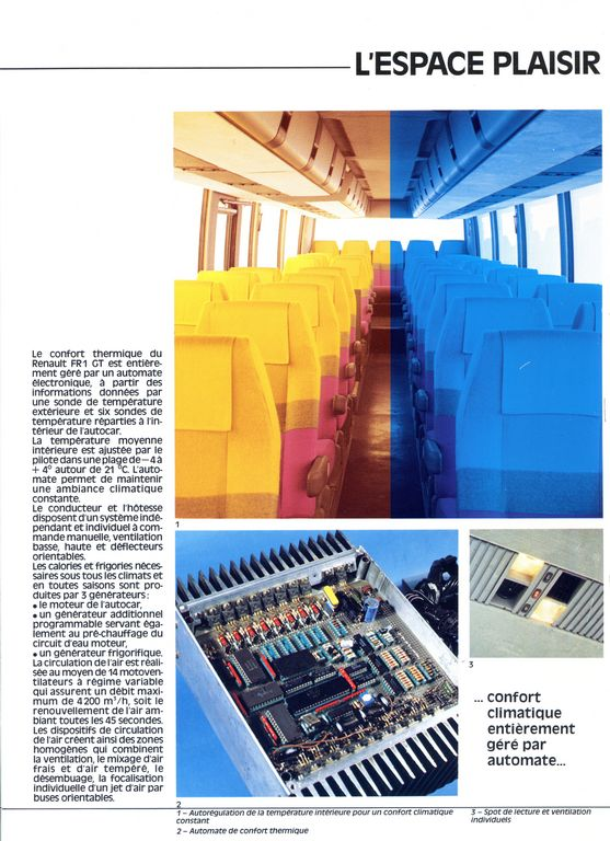 Renault FR1 - Page 3 Img00811