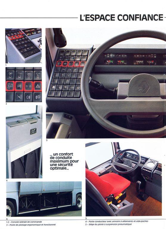 Renault FR1 - Page 3 Img01011