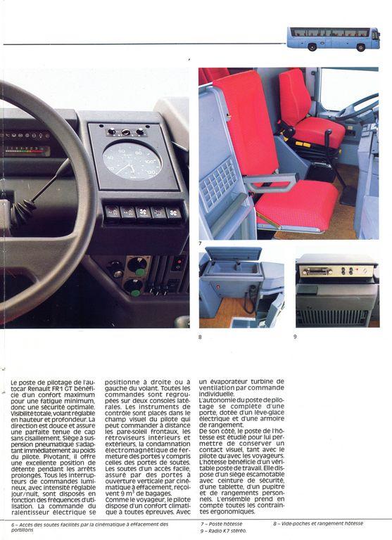 Renault FR1 - Page 3 Img01111