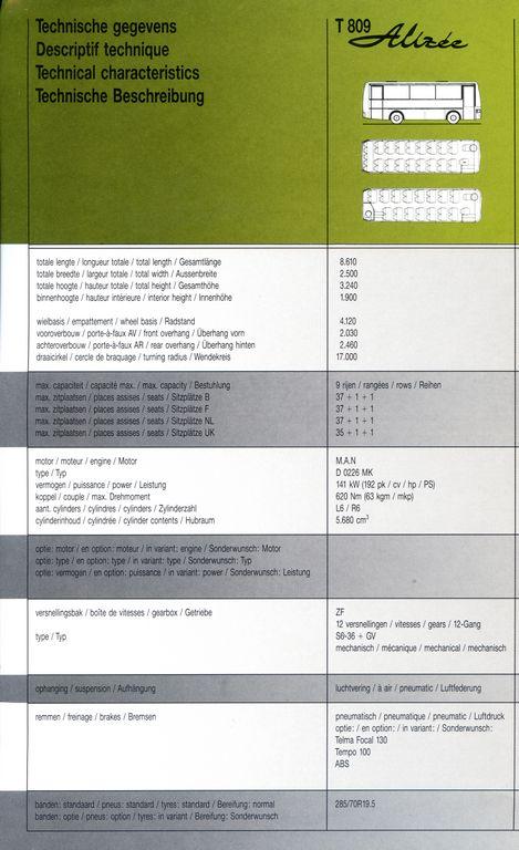 PELE-MELE Img01115