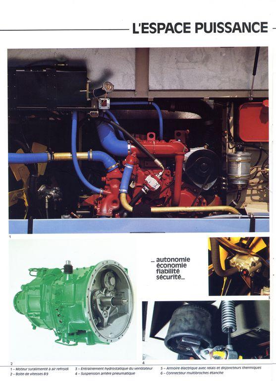 Renault FR1 - Page 3 Img01211