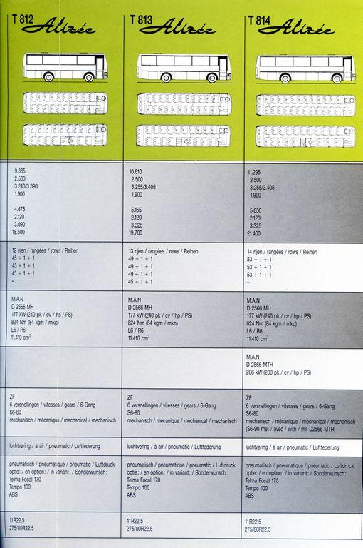 PELE-MELE Img01215