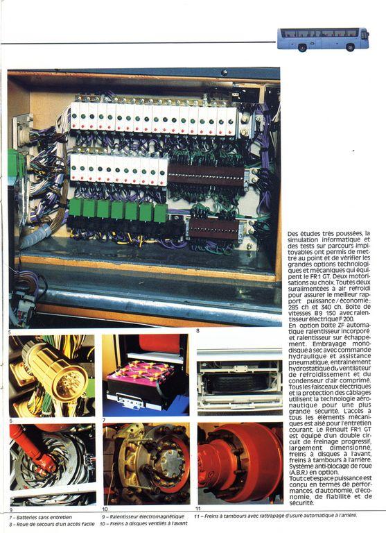 Renault FR1 - Page 3 Img01311