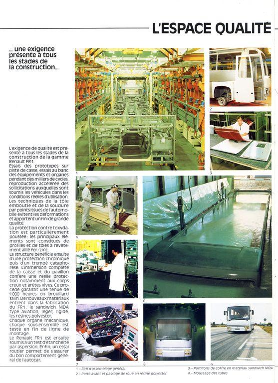 Renault FR1 - Page 3 Img01413