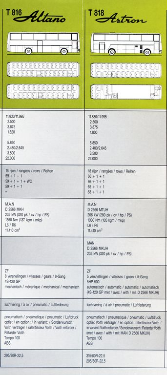 PELE-MELE Img01417