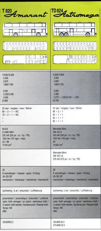 PELE-MELE Img01517