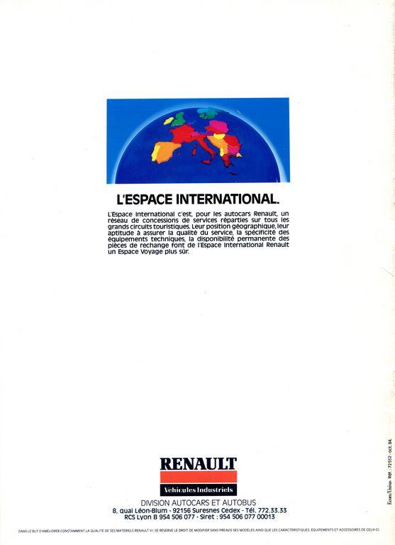 Renault FR1 - Page 3 Img01611