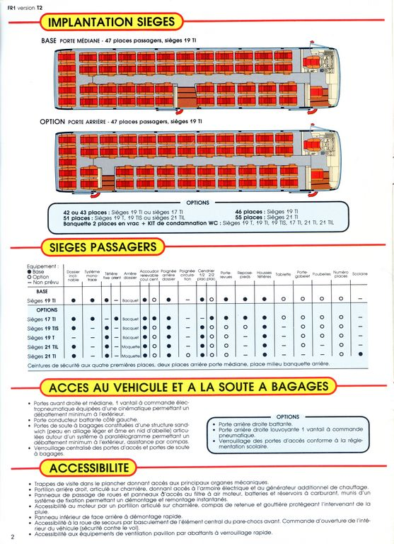 Renault FR1 - Page 3 Img01812