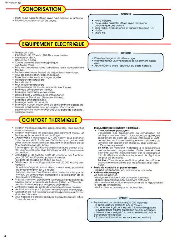 Renault FR1 - Page 3 Img02012