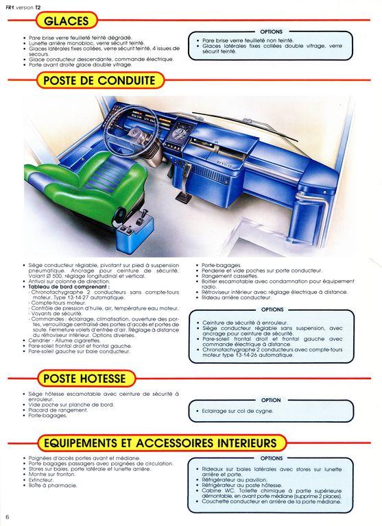 Renault FR1 - Page 3 Img02211