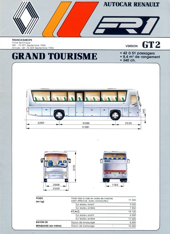 Renault FR1 - Page 3 Img02512
