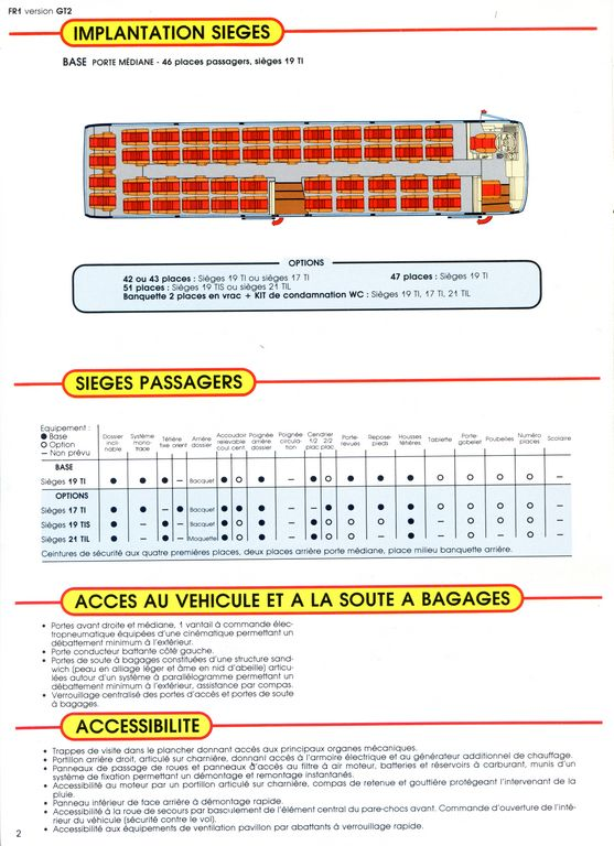 Renault FR1 - Page 3 Img02612