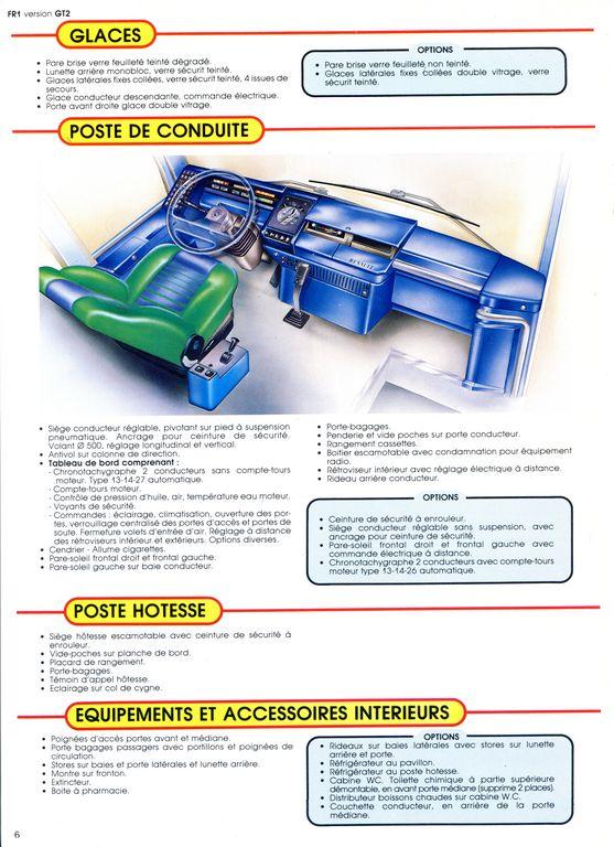 Renault FR1 - Page 3 Img03012