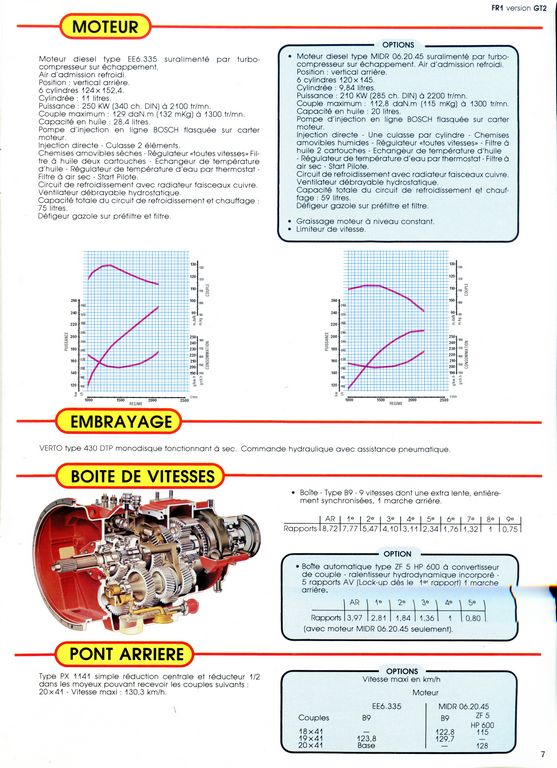 Renault FR1 - Page 3 Img03111