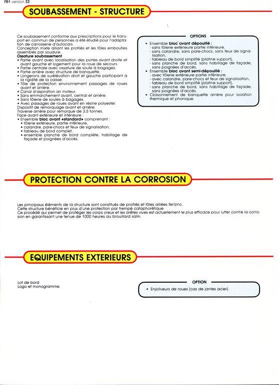 Renault FR1 - Page 3 Img03411