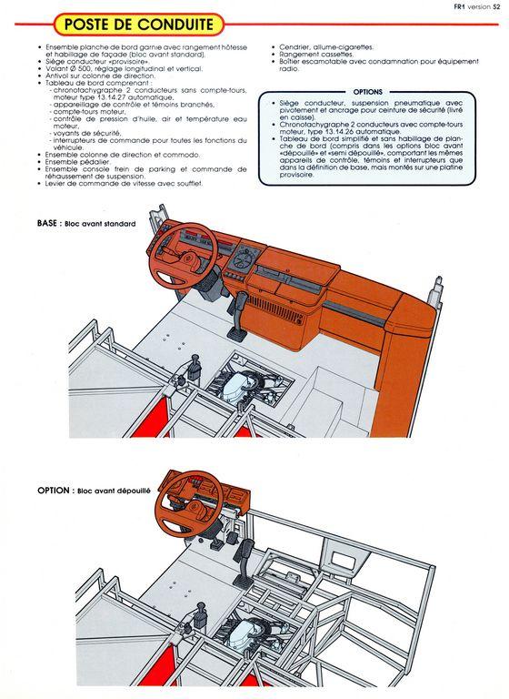 Renault FR1 - Page 3 Img03510