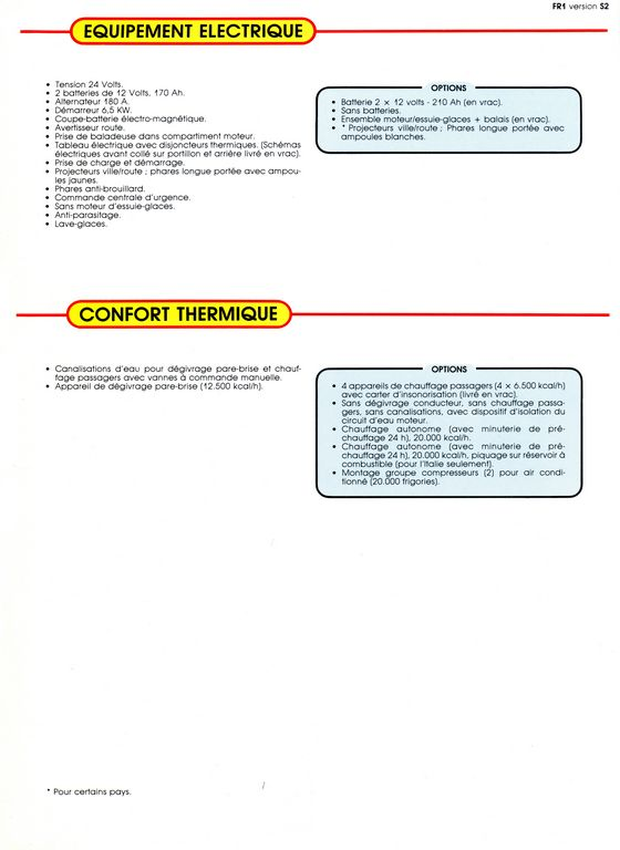 Renault FR1 - Page 3 Img03710