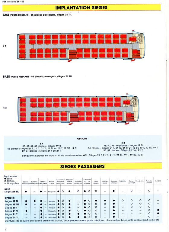 Renault FR1 - Page 3 Img04012
