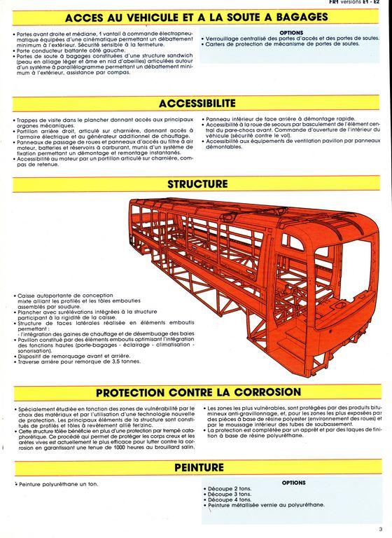 Renault FR1 - Page 3 Img04112