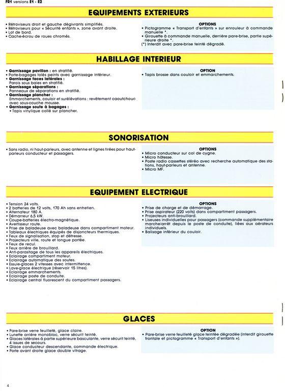 Renault FR1 - Page 3 Img04212