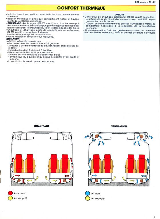 Renault FR1 - Page 3 Img04312