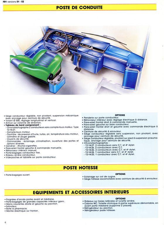 Renault FR1 - Page 3 Img04411