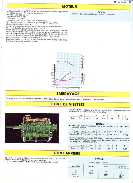 Renault FR1 - Page 3 Img04511