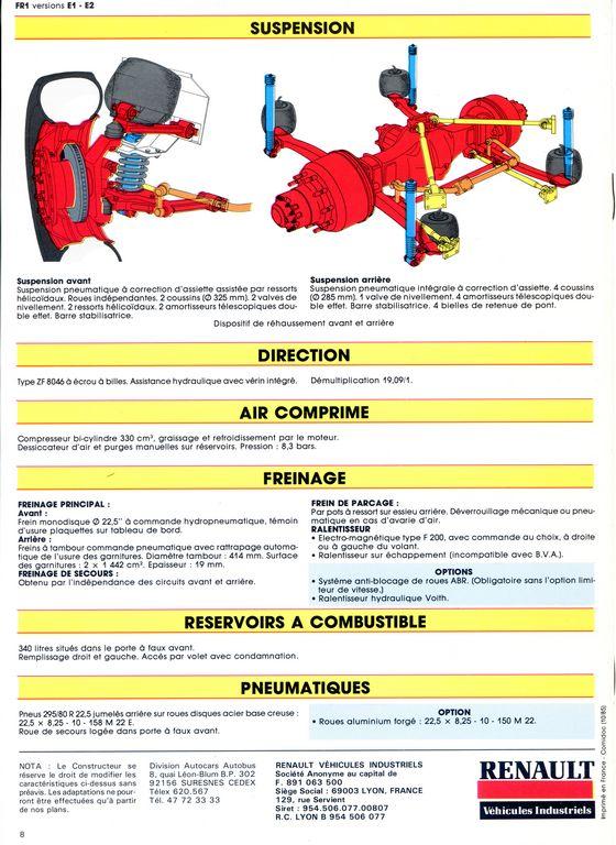 Renault FR1 - Page 3 Img04611