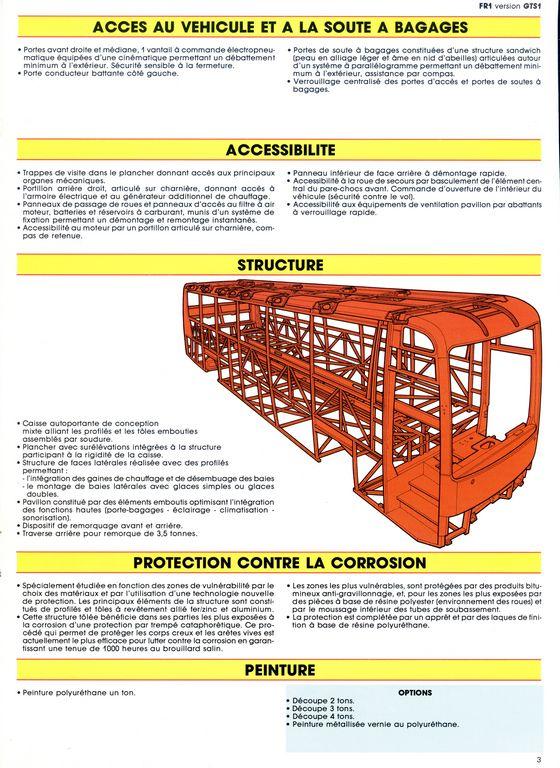 Renault FR1 - Page 3 Img04912