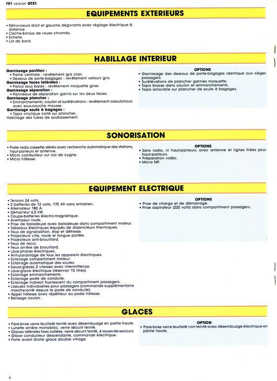 Renault FR1 - Page 3 Img05011