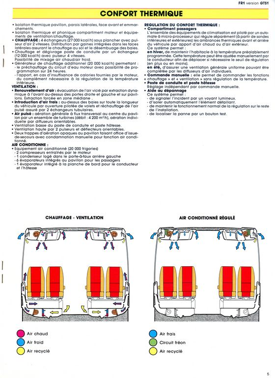 Renault FR1 - Page 3 Img05112