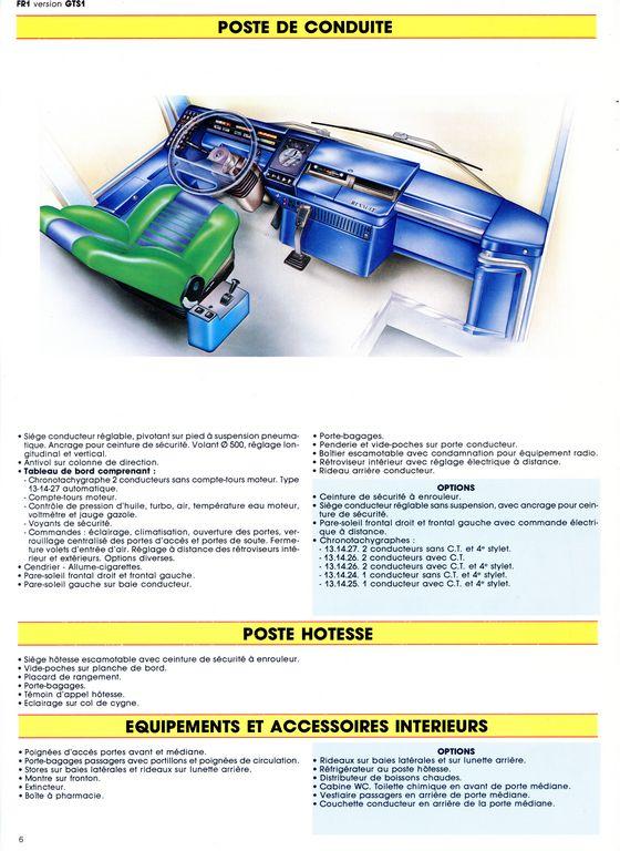 Renault FR1 - Page 3 Img05212
