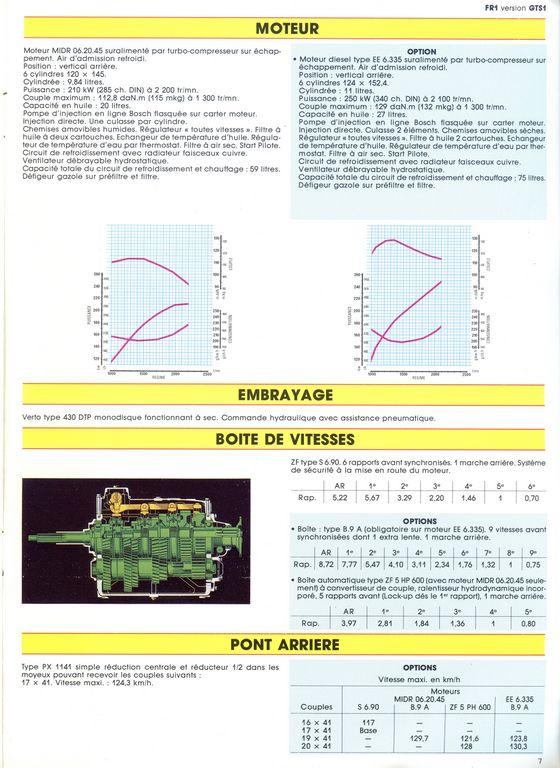 Renault FR1 - Page 3 Img05312