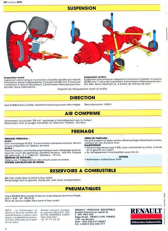 Renault FR1 - Page 3 Img05412