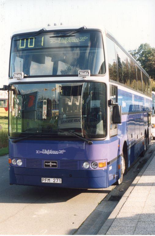 PELE-MELE Img16310