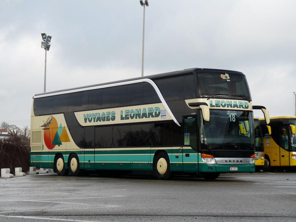 Voyages Léonard (B) P1070514