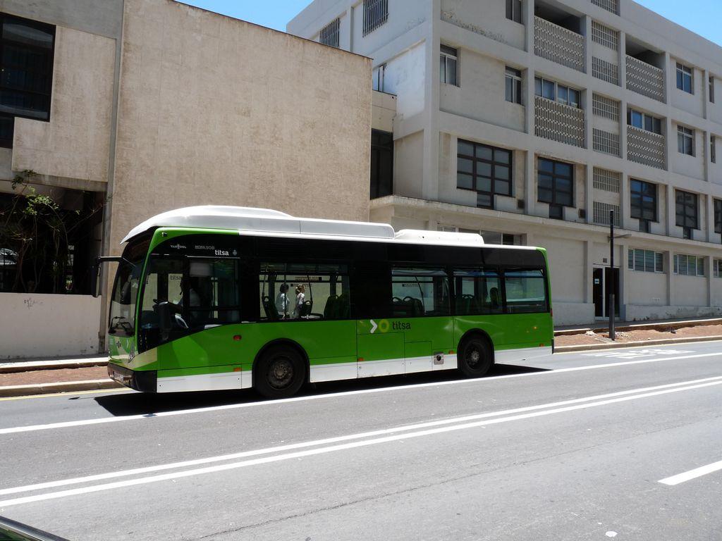 TITSA  TENERIFE P1290013