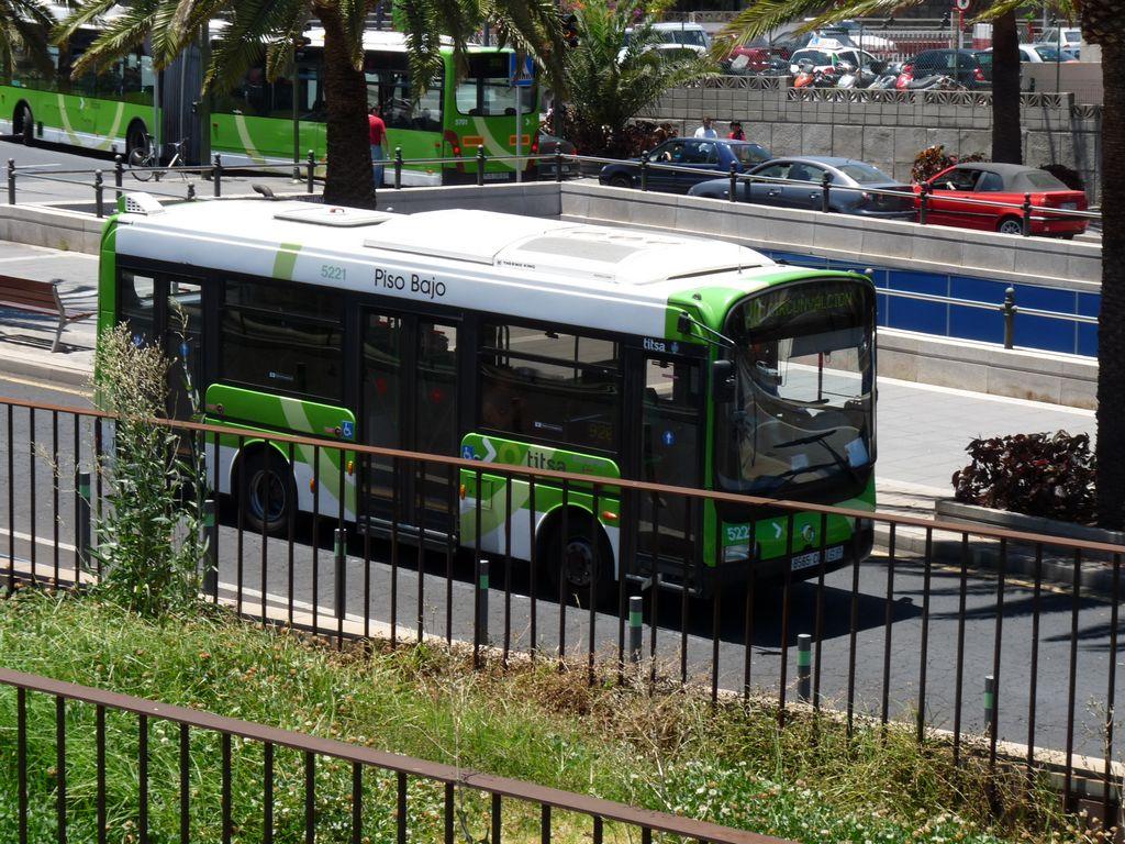 TITSA  TENERIFE P1290032