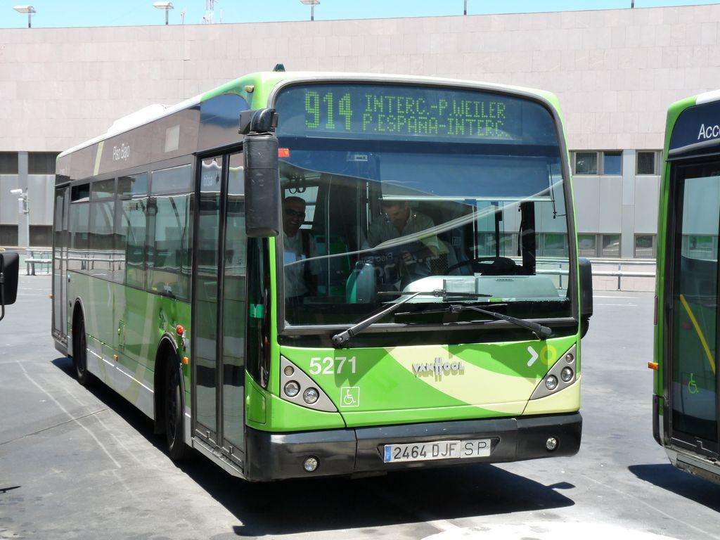 TITSA  TENERIFE P1290039