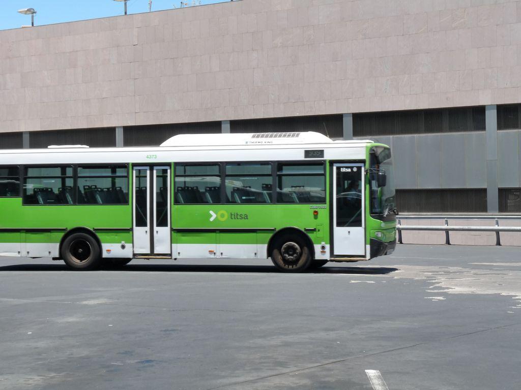 TITSA  TENERIFE P1290046