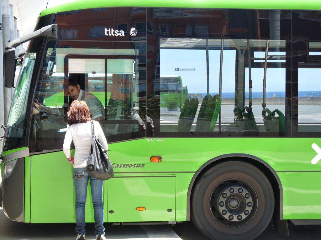TITSA  TENERIFE P1290082