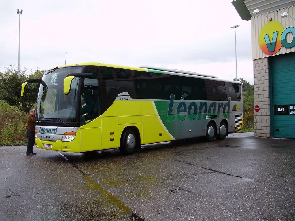 Voyages Léonard (B) Pa050013